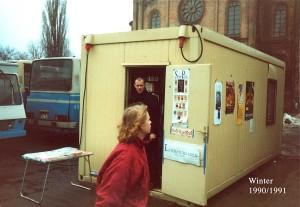 1990-1991 Bassinplatz