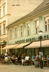 1991 Juli Eröffnung2